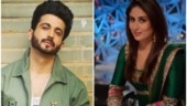 Kundali Bhagya actor Dheeraj Dhoopar quits Kareena Kapoor's Dance India Dance. Here's why