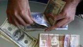 Online beggar in UAE makes $50,000 in 17 days