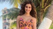Disha Patani welcomes new member to family on 26th birthday. See here