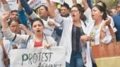 Kolkata hospital violence: Nationwide protest to continue, says IMA