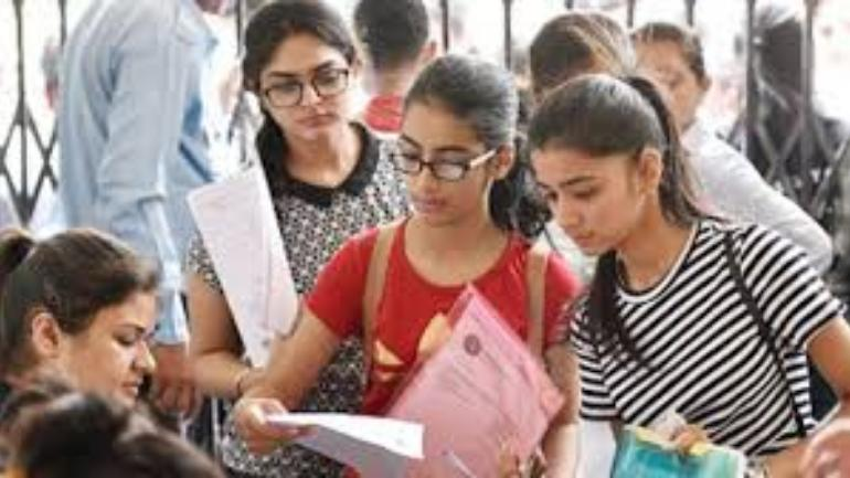 Du Ug Entrance Application Form 2017, Interested Candidates Can Apply For Du Ug Admissions 2019 Latest By June 14, Du Ug Entrance Application Form 2017