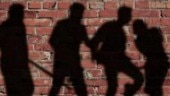 Men from minority community beaten up, forced to shout Jai Shri Ram in Assam's Barpeta
