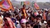 In the name of God: TMC, BJP continue to spar over Ram chants