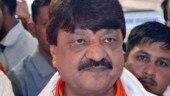 BJP's slogans in West Bengal will be 'Jai Maha Kali', 'Jai Shri Ram': Kailash Vijayvargiya