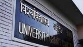 Desist from discrimination against SC, ST students on grounds of social origin: UGC tells varsities