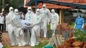 Nipah virus: Six suspected patients test negative