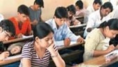 NTA NEET Result 2019 declared: 5 highlights of the result