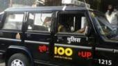 Jaagte Raho: UP police siren gets new tune