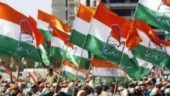 4 youth Congress leaders resign from party in Jammu