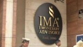 Unaware of crisis at firm: Directors of IMA Jewellers