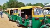 Delhi auto-rickshaw fares hiked by 18%, commuters to shell out Rs 1.5/km more