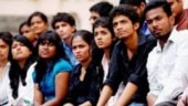 WBJEE EVETS 2019 admit card released: Here's how to download