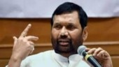 Disgruntled LJP leaders launch new outfit, allege party now a private limited company