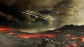 Extraterrestrial clues found to help unravel mystery of origin of life