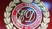 ED arrests two former IL&FS executives in PMLA probe