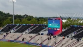 New Zealand vs South Africa, World Cup 2019: Weather updates from Birmingham on Wednesday