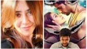 Ekta Kapoor on 5 years of Ek Villain: There is a lot of comfort in being hated and feared