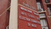 Election Commission announces Rajya Sabha polls dates for six Tamil Nadu seats