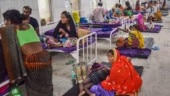 Acute encephalitis syndrome: Jharkhand on high alert as Bihar battles health crisis
