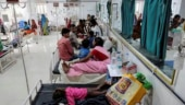 Bihar: Senior doctor suspended for negligence as encephalitis death toll rises to 109 at Muzaffarpur hospital