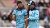 England vs Sri Lanka, World Cup 2019 Broadcast: When and where to watch Live Streaming