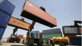Budget 2019: India's foreign trade industry seeks tax sops, support for R&D