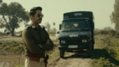 Why Article 15 is not your usual Ayushmann Khurrana film