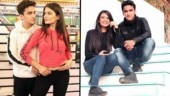 All is not well between Faisal Khan and his girlfriend Muskaan Kataria?