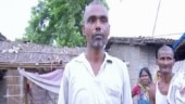 Bihar: People of Harivanshpur village vacate home due to fear of AES