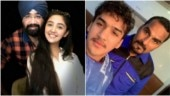 Father's Day 2019: Ashnoor Kaur to Faisal Khan, for these TV actors their dads are superheroes
