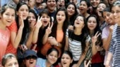 CHSE Odisha Board 12th Result 2019: Date and confirmed, check here