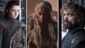 Game of Thrones cast will reunite for one last time. Here's why
