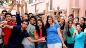 Declared! IIT JEE Advanced Result 2019: Check JEE Advanced results now @ jeeadv.ac.in
