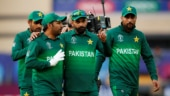 Everyone believed we can do it: Mohammad Hafeez after Pakistan stun England
