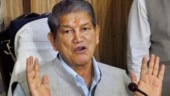 Party can go from defeat to victory under Rahul's leadership: Harish Rawat