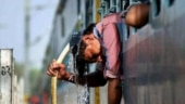 Severe heatwave leaves at least 45 dead in Bihar in past 24 hours