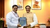 HRD ministry releases EQUIP, a five-year vision plan to transform higher education