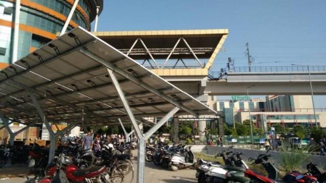 Man masturbates on woman inside Gurugram metro station, cops apologise for delay in action
