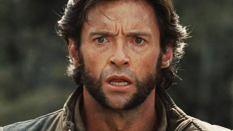 Hugh Jackman reveals he was almost fired as Wolverine from ...