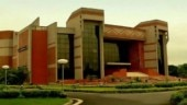 IIM Calcutta rolls out programme on Competing on Digital Mindsets