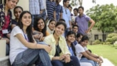 IIT and IIM alumni join hands to give students top ranks at Giraffe Learning