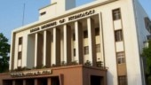 Tripura govt join hands with IIT Kanpur to build data bank of schools