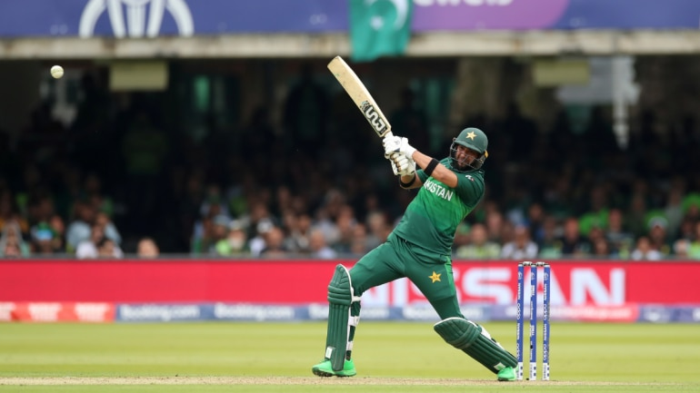 World Cup 2019: Pakistan survive Afghanistan scare to keep