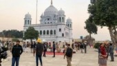 Kartarpur corridor construction on Indian side to be completed by September 30: Punjab minister