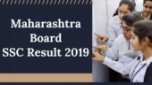 Maharashtra SSC Result 2019 DECLARED: 10 things you need to know about MSBSHSE 10th results