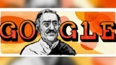 Google Doodle honours Bollywood's iconic actor Amrish Puri on his 87th birth anniversary