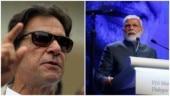 PM Modi, Imran Khan to be at same venue in Bishkek next week, will they meet?