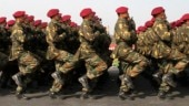 MS Dhoni Army insignia row: What makes India's Special Forces, special