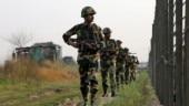 First India-Bangladesh border talks under Modi 2.0 government next week