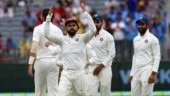 India to begin World Test Championship vs West Indies in Antigua on August 22